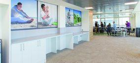 DKV lanza un seguro médico para autónomos