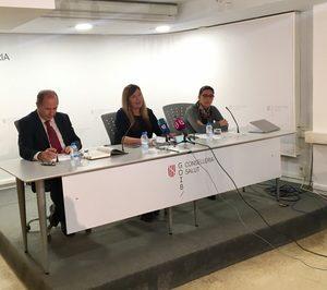 La aplicación del Plan de Cronicidad de Baleares reduce un 18% los ingresos de pacientes crónicos complejos