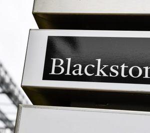 Blackstone crea una sociedad para gestionar sus 20.000 viviendas de alquiler en España