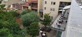 MGS compra una residencia de mayores con apartamentos tutelados en Sabadell