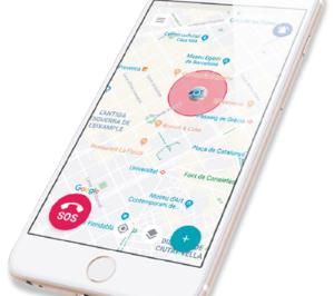 Eulen presenta su nuevo servicio Acércate para empresas