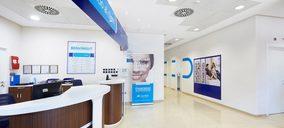 Adeslas Dental abre cinco clínicas en la Comunidad de Madrid, Cataluña y Cantabria
