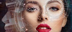 Beauty Tech, lo último en belleza y cuidado corporal