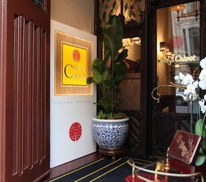 Shanghai Mama y Grupo Adolfo llevarán a Toledo la marca de cocina oriental