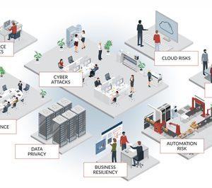 Ingram Micro distribuirá las soluciones RSA en España
