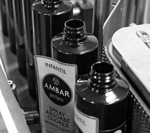 Perfums & Beauty impulsa sus ventas tras el traslado a su nueva fábrica