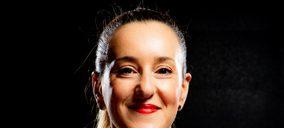 Marta López de Cervantes, nombrada directora de comunicación de Marriott para España