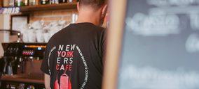 Newyorkers Cafe entra en Cataluña con un nuevo local
