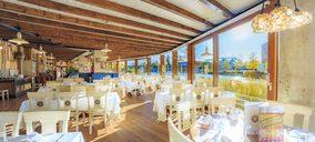 La Piemontesa crece ventas un 13% en 2019 y prevé abrir 10 locales en 2020
