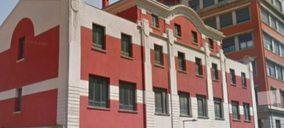 Clece Vitam abre una residencia en el País Vasco