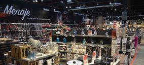 Conforama confirma las primeras tiendas de 2020