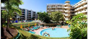 MP Hotels anuncia inversiones en España por valor de 190 M