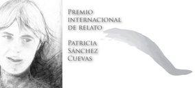 Sika patrocina el X Premio Internacional de Relato Patricia Sánchez Cuevas