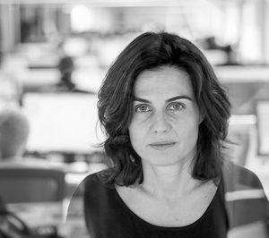 DIA nombra consejera a Basola Vallés, CEO de entradas.com