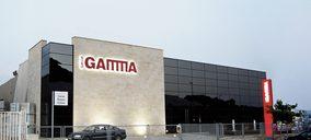 Grup Gamma cerró 2019 con la incorporación de 11 nuevas distribuidoras