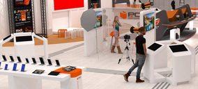 PcComponentes abrirá en Barcelona su primer Xperience Center