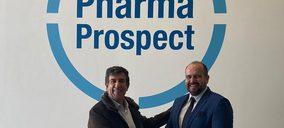 Docuworld impulsa su presencia en el sector farmacéutico con una fusión
