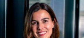 Goiko ficha a Mª Jesús García, ex directora general de Vips, como nuevo CEO