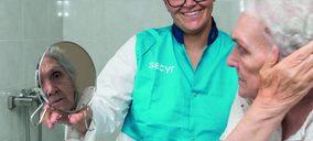 Sacyr Social gana un contrato de ayuda en el hogar en Galicia tras superar a 11 licitadores