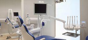 Sanitas Dental pone en marcha una clínica en Getxo