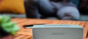 Bose cierra sus tiendas en Norteamérica, Europa, Japón y Australia