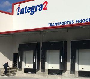 Integra2 tendrá un nuevo almacén en Alicante de la mano de un asociado