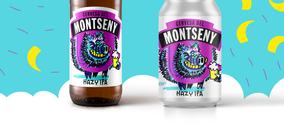La elaboradora Cervesera de Montseny sigue apostando por las IPAs