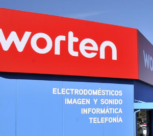 Worten confirma tres nuevos cierres en España