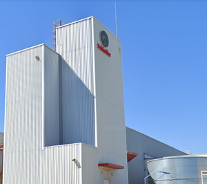 Schindler cesará la fabricación en España