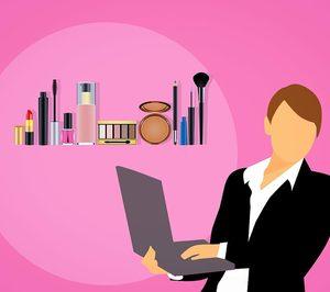 El sector de perfumería y cosmética invierte en proyectos de Ecommerce