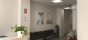Ita proyecta incorporar más centros asistenciales y nuevas consultas externas
