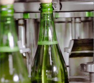 El segundo productor nacional de sidra abre la puerta a las cider
