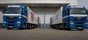 FM Logistic amplía su plataforma de Illescas y sigue creciendo a doble dígito