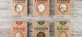 Nomen Foods estrena el año con nuevos pasos en su diversificación