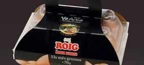 Agustín Roig acelera su transformación con una inversión millonaria