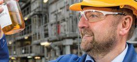 Storopack prueba sus primeros materiales obtenidos por reciclaje químico