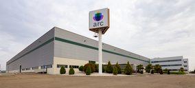 ADI se independiza del holding francés Arc International