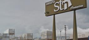 STN invertirá 80 M€ en su nueva fábrica en Castellón