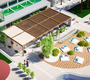 Lopesan Hotel Group prepara el lanzamiento este año de dos nuevas marcas