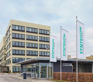 Bosch Packaging es ahora Syntegon Technology