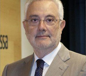 Josep Betriu sale de Grup Lasem tras vender su participación a Josep Martí