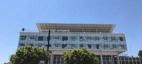 Healthcare Activos Yield adquiere a Magnum el hospital murciano Centro de la Caridad y cinco policlínicos satélites