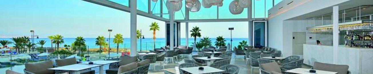 Informe 2020 sobre la Reforma y Ampliación de Hoteles en España