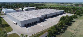 Toshiba Carrier establece una nueva fábrica en Europa