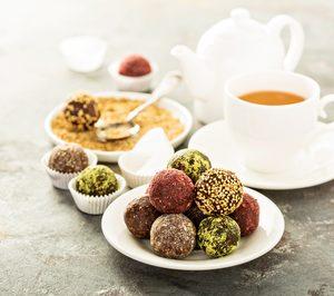 Tendencia Mintel sobre el sector de Dulces y Chocolates