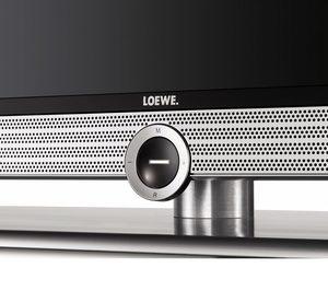 Skytec reactiva la producción de electrónica de consumo Loewe
