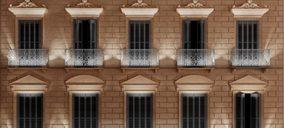 Room007 cierra una ronda de financiación de hasta 15 M con Banco Santander
