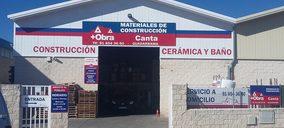 Mas Obra incorporó 13 distribuidoras asociadas en 2019