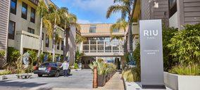 Riu Hotels & Resorts facturó 2.240 M en 2019, con un crecimiento del 6%