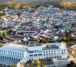 Barceló refuerza su presencia en Huelva